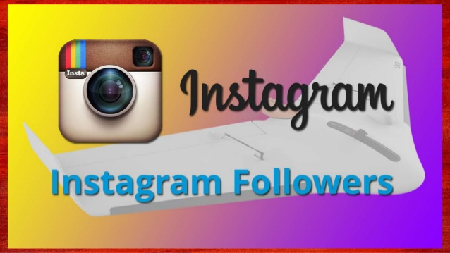 Best site to Buy real instagram followers
